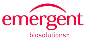 Emergent Biosolutions logo1